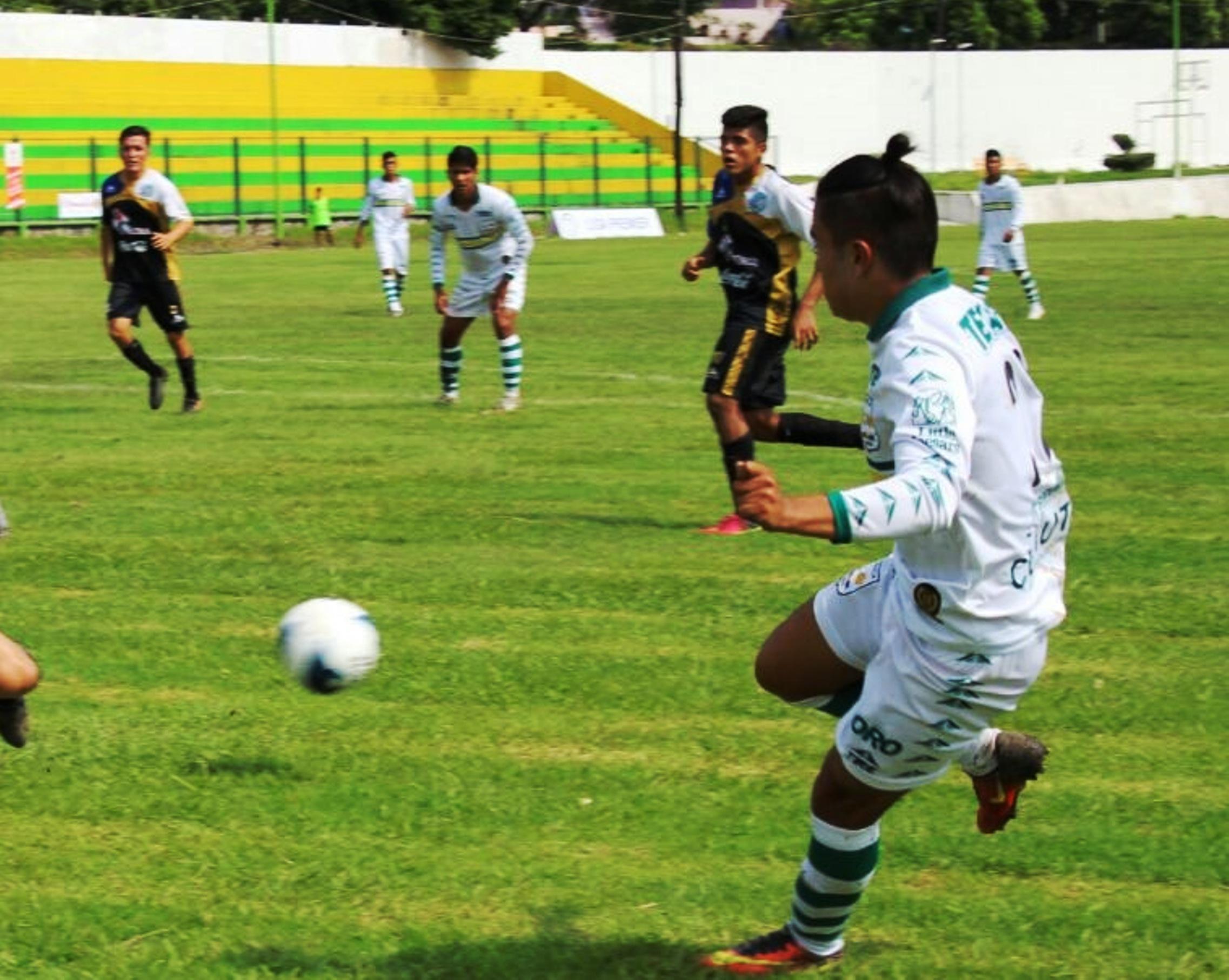 el equipo visitará al Yalmakán en Cancún, el fin de semana. Foto: Óscar Garagui