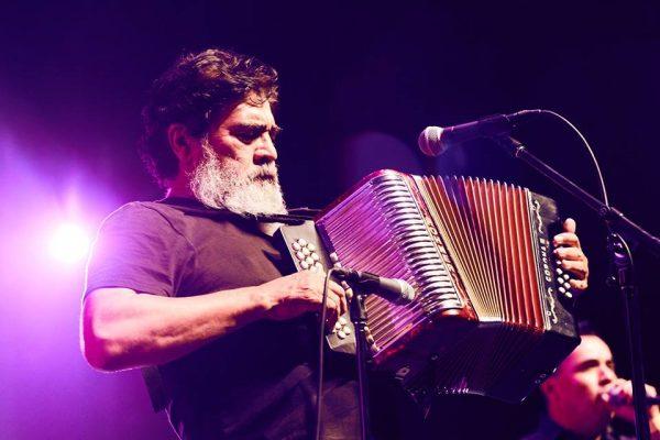 Ofrecerá Celso Piña gran concierto