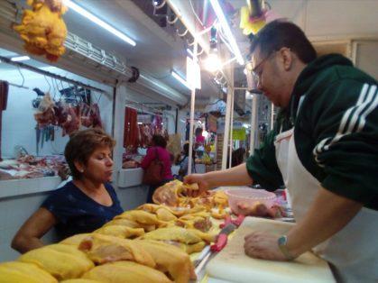 mercado rosaura2
