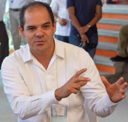 Morelos logra crecimiento industrial