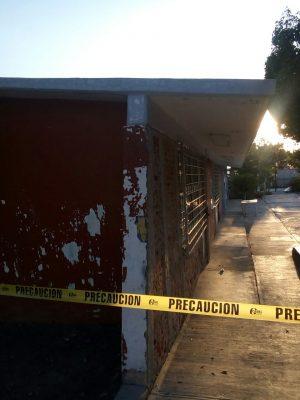 Piden a PC supervisar escuelas en Ayala
