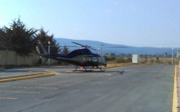 """[VIDEO] Abaten a la madre del """"Kalimba"""" en Libres; cuatro militares resultaron heridos"""