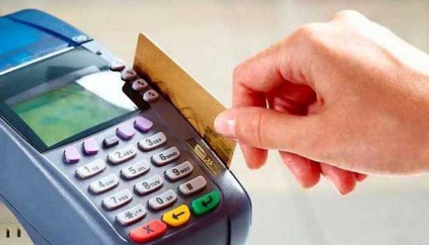 Pide Condusef no abusar de tarjeta de crédito