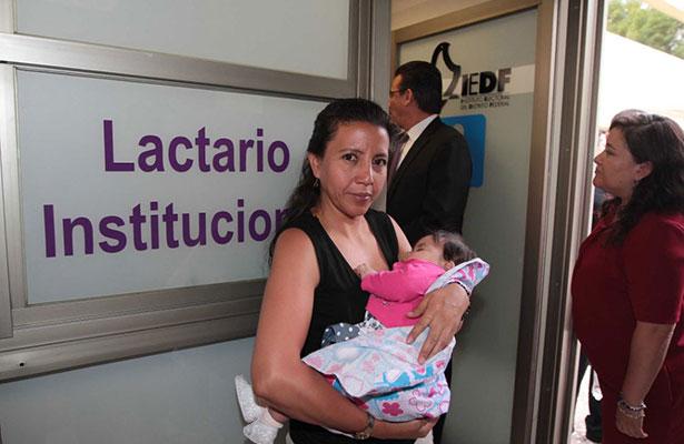 Retoma Semujer de Guerrero el programa Madres Solteras
