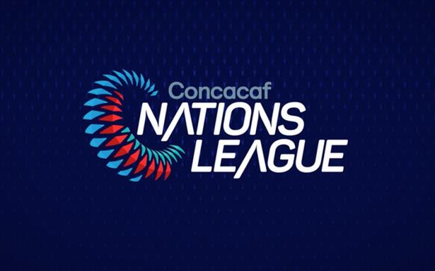 La Liga de Naciones de Concacaf es toda una realidad y así se jugará
