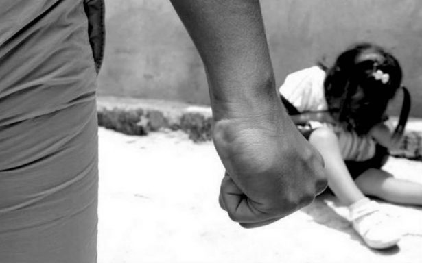 CNDH detecta violencia física y psicológica contra 559 niños indígenas en Oaxaca