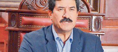 Impugnarán decisión de juez federal en Chihuahua