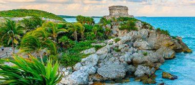 Cubre Quintana Roo expectativas en turismo