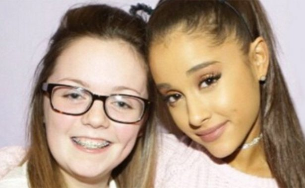 Joven de 18 años, primera víctima del atentado de Manchester identificada