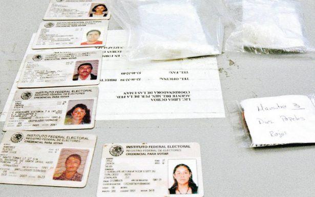 Crecen investigaciones por falsificación a funcionarios