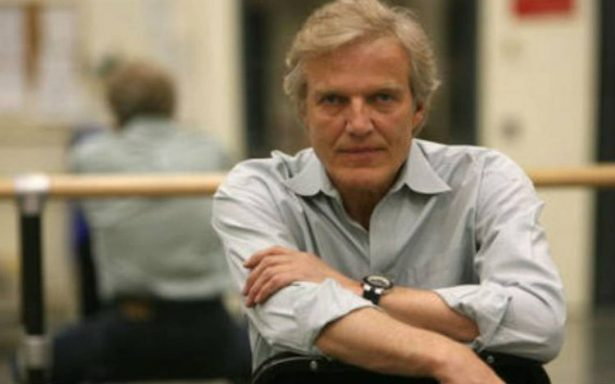 Director del Ballet de Nueva York renuncia tras denuncias por acoso sexual