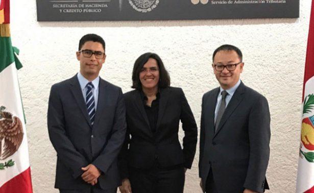 México, un país con economía robusta y competitiva: Banco Interamericano de Desarrollo
