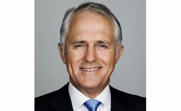 Mantiene Australia su nivel de alerta terrorista en probable