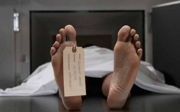 ¡No estaba muerto! Preso despierta momentos antes de su autopsia