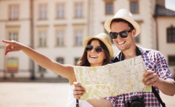 El nuevo trabajo donde te pagan por viajar alrededor del mundo