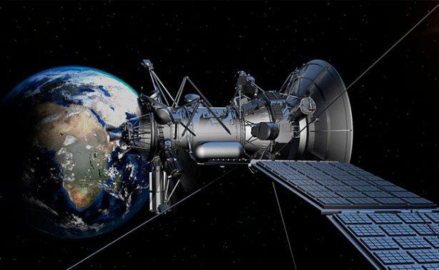 Seguritech realiza inversión de 150 mdd para lanzar 18 satélites al espacio exterior