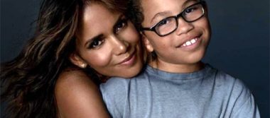 Con suspenso y acción, Halle Berry regresa al cine
