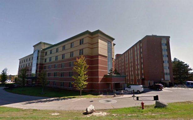 Tiroteo en Universidad de Michigan fue porque un estudiante mató a sus padres: autoridades