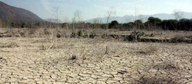 Urgen declarar a Aguascalientes como zona de emergencia