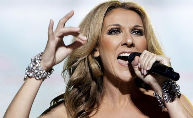 Con rebajita de 44 mdd, Celine Dion vende su casa