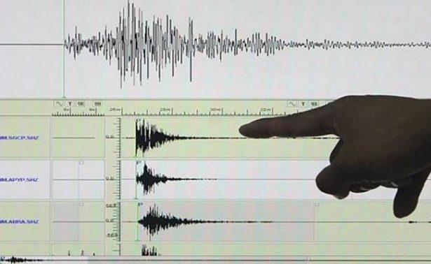 ¿Qué hacer en caso de un sismo?