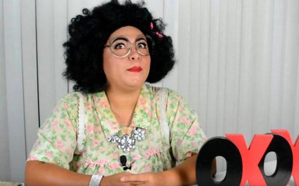 La SIP condena enérgicamente asesinato de Nana Pelucas en México
