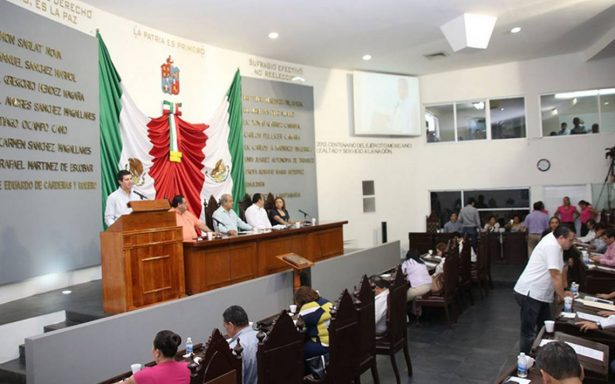 Van contra los malos servidores públicos en Tabasco