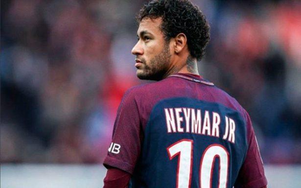 Se vuelven a disparar rumores ¿Neymar regresará al Barcelona?