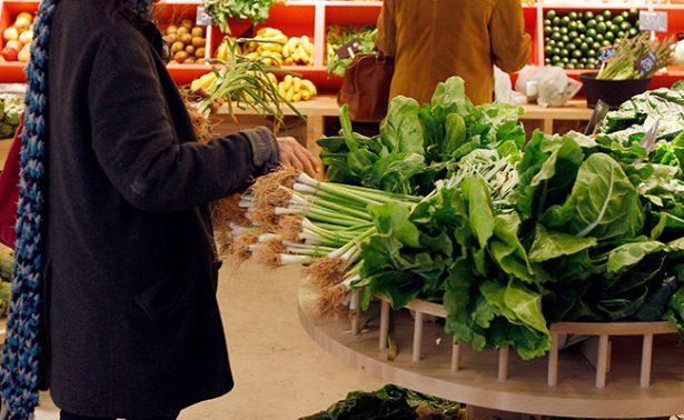 A pesar del rechazo, al menos 9% de mexicanos son veganos