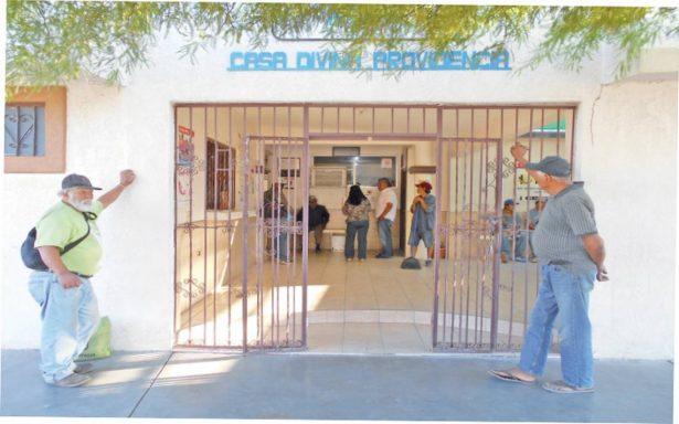 Migrantes indígenas en busca de trabajo en BC y Sonora