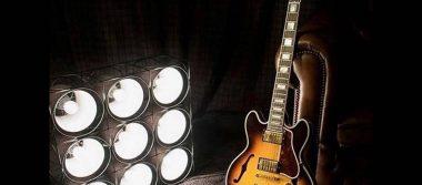 ¿Gibson tocará su último blues? Sigue peleando contra la quiebra