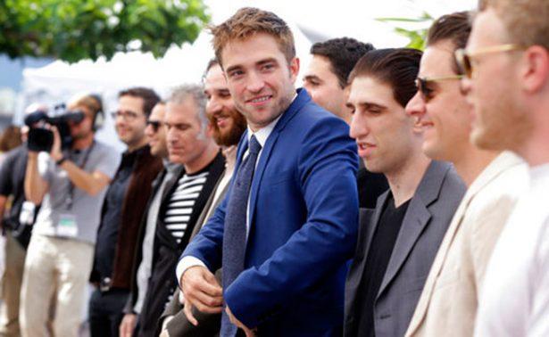 Cannes: México exhibe diversidad creativa en Semana de la Crítica