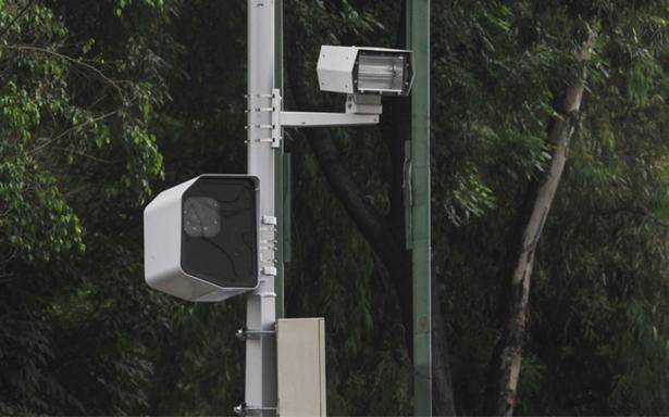 La Corte debe tomar decisión:  ¿eliminarán fotomultas?