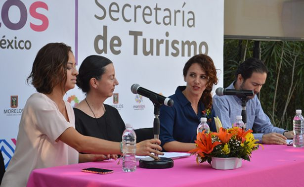 Convocan a concurso de cultura para el Turismo