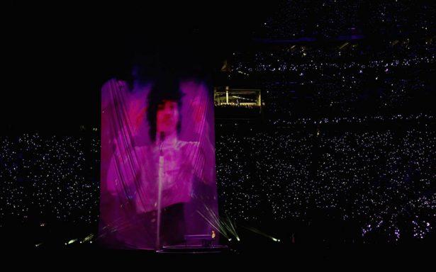 ¿Se violó la voluntad de Prince? hay polémica por su aparición en el Super Bowl