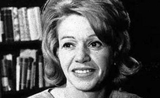 Recuerdan a la escritora Elena Garro con lecturas dramatizadas
