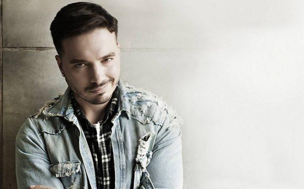 """J Balvin presentá el tema """"Familiar"""", una canción donde colabora con Liam Payne"""
