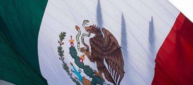 Bandera, la mejor representante de México para 4 de cada 10 personas