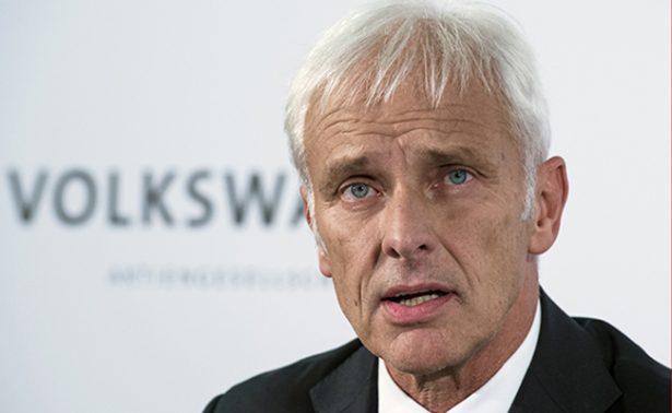 Defiende Volkswagen su pacto para el futuro y la necesidad de recortes