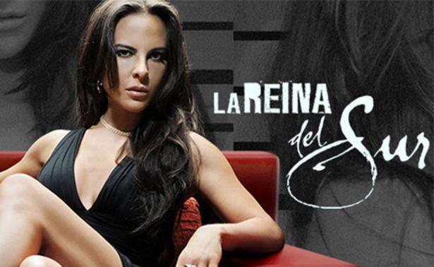 """Teresa Mendoza alías """"la Reina del sur"""" revela detalles de su regreso"""
