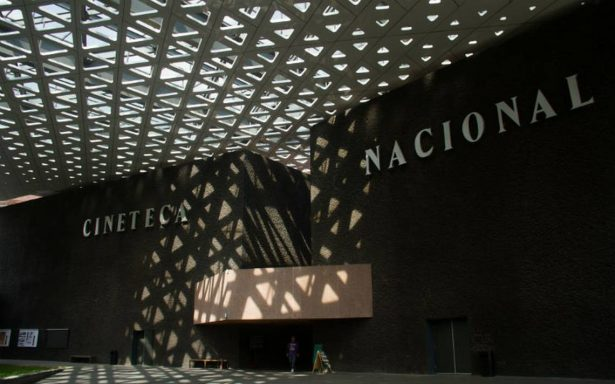 León será sede estatal por primera vez de la Cineteca Nacional