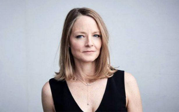 ¿Jodie Foster detesta las cintas de superhéroes? Asegura que arruinan el cine