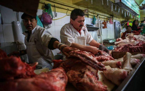 Carne de cerdo mexicana, el nuevo favorito para ver Súper Bowl