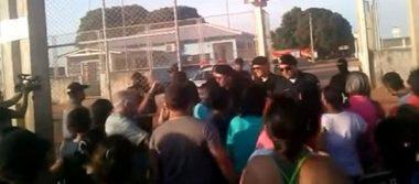 """""""Seguramente hay más de 30 muertos"""" por motín en cárcel brasileña: policía"""
