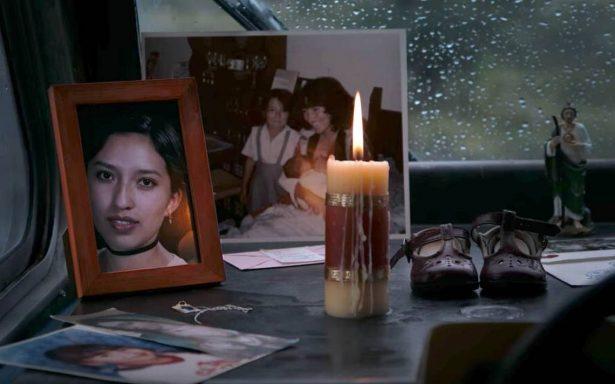 """""""Tempestad"""", el documental que representará a México en los Goya y Oscar"""