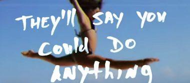 The Chainsmokers estrenan video grabado en Tulum