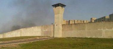 Vocero de Seguridad rectifica, son siete heridos en penal de Cadereyta