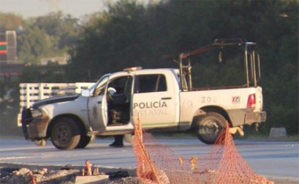 Resurge violencia en Reynosa