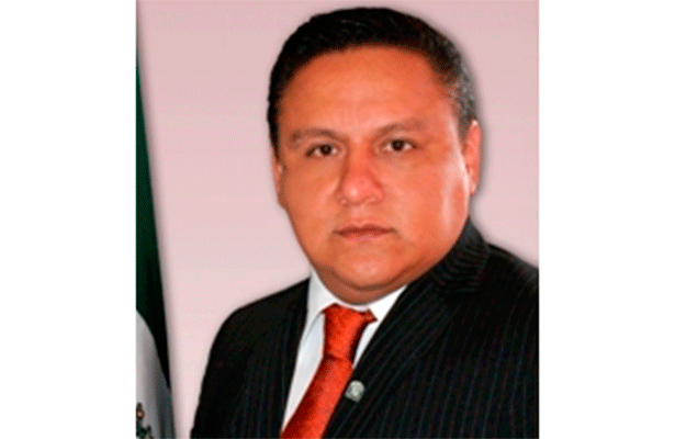 Dicta juez formal prisión a ex alcalde de Fortín