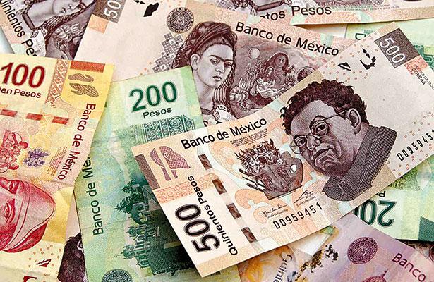 BID reconoce a México como un país de viabilidad económica y política